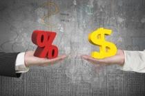9월 FOMC, 12월 달러 금리 인상 강하게 시사했다