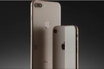 출시 앞둔 애플 아이폰8 배터리 팽창…국내 출시예정일도 변경 가능성 높아져