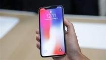 中 아이폰 X 첫 출하량 '소량'만‥무슨 문제라도?