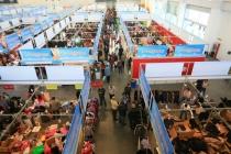 중국 신흥소비층 급부상, 소비재 시장 공략 '전략적으로'