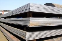 철강·조선업계, 다시 시작된 후판 가격 인상 줄다리기