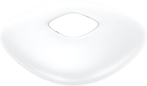 남영LED, 하반기 초슬림 일체형의 페블거실·방등 런칭 앞둬