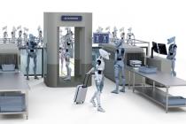 기업, 인공지능(AI) 도입 시 상당한 장벽 예상