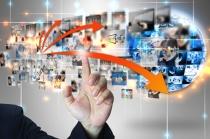 9월 ICT 수출, 역대 최고 수출액 '재'경신 이룩