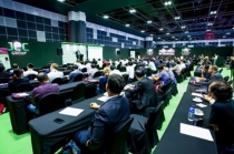 JEC Asia 국제 복합재료 전시회, 9년 만에 '서울'로 개최지 이전