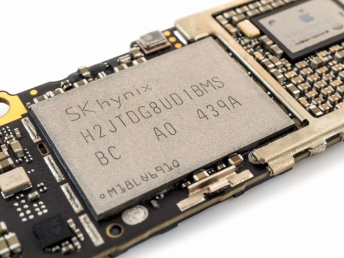 [Semiconductor] SK하이닉스, 결국 도시바 반도체 거머쥐는데 성공 - 다아라매거진 매거진뉴스