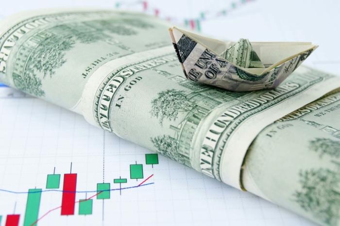 원-달러 환율, 세 가지 기대요소 품고 원화강세 이어간다