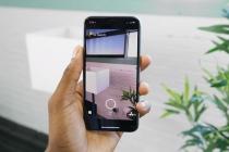 애플 아이폰X·화웨이 메이트10 등 AI 스마트폰, 고가 스마트폰 경쟁 불붙는다