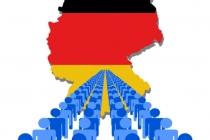 독일 노동가능 인구 감소로 전문인력 '뚝'