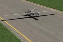 경로기반 자율비행 무인기·연료전지 개발, 체공시간 4시간 30분