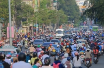 국내 기업, 우리나라 3대 수출시장 베트남 공략