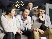 한국 청년들의 일본 취업, 생활 만족도 높아