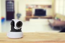 국민 사생활 침해하는 IP카메라 해킹 대응 위해 '민·관 협력'