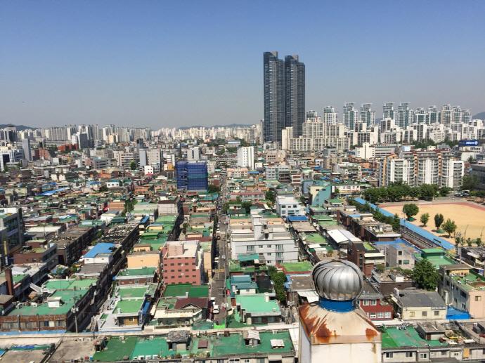 경기도, 도시재생뉴딜사업 추진계획 발표