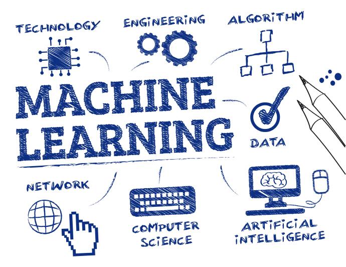 미국도 자격 갖춘 인공지능(AI) 전문 엔지니어 부족