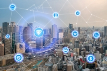 한국 첨단 ICT기업, 日시장 특수에 '상한가'