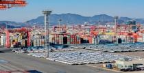 로봇·항공드론·에너지신산업 수출액 가장 높은 곳 '충남'