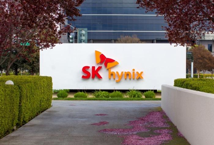 삼성전자·SK하이닉스, 국내 반도체 메모리 특허 출원 1위 유지 견인차