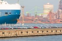 미국 빠진 일본 주도 TPP 타결…한국 車업계 영향은?
