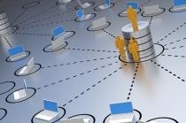 ICT 융합 기술, 재난·재해 및 생활안전까지 '책임'