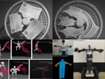 미래 가전제품과 산업용 기기 영상 최적화 CMOS 기술