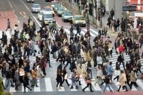 중국 리스크 낮추고 아세안 시장 다변화 노리는 국내 기업