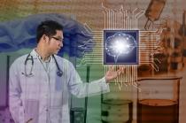 인공지능(AI)으로 유방암·폐암 잡는다