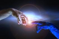 인공지능 4차 산업혁명 주역 맞지만 과대평가는 경계해야