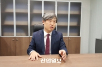 스마트팩토리의 동맥…'산업용 이더넷'①