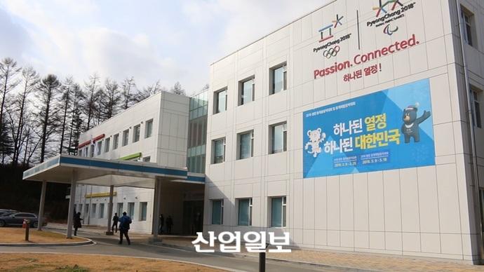 [D-77…지금 평창은 ②] 서울~강릉 KTX로 접근성↑, 천정부지로 솟는 숙소 요금은?