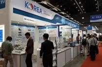 기산진, 기계류 수요 증가하는 태국-한국 간 가교 역할 도맡아