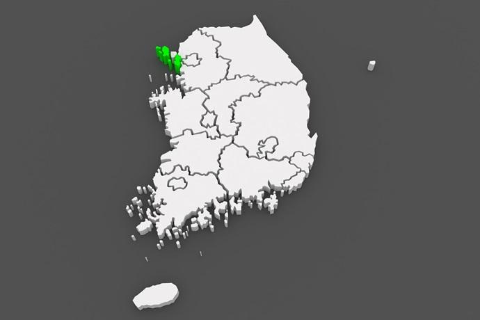 포항 지진에 이어 인천서 규모 2.6 지진 발생…수도권도 안심할 수 없나