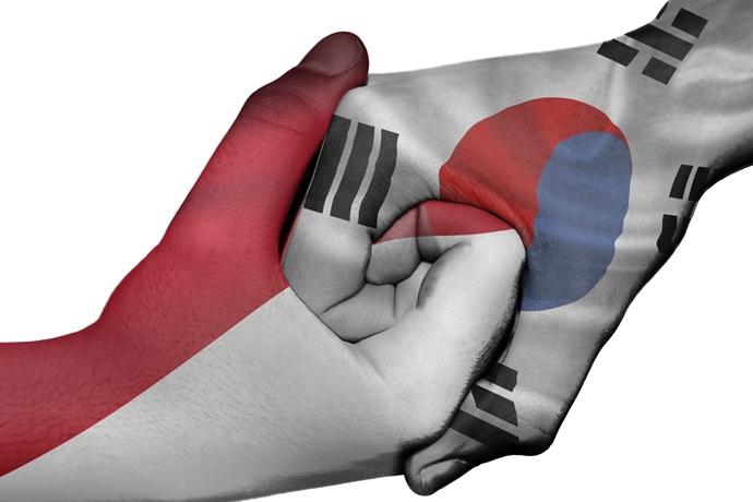 '한국-인도네시아' 신재생에너지 발전 사업 상생