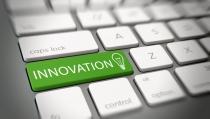 수출 중소기업 성공 비결은 '혁신'