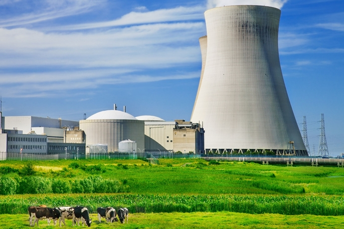 [2017 산업계 10대 뉴스]신고리 5,6호기 건설 재개…세계 탈원전은 대체 에너지가 관건 - 다아라매거진 매거진뉴스