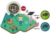 4차 산업혁명 핵심 경쟁력 ICT 기기산업
