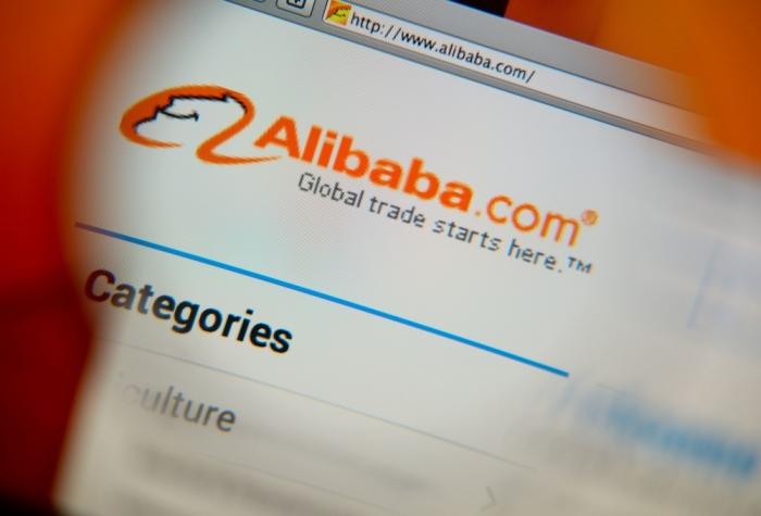 中, 알리바바 300억 위안 R&D 투자해 AI 기술력 높인다