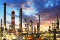 3분기 석유제품 수출 실적 사상 최대치