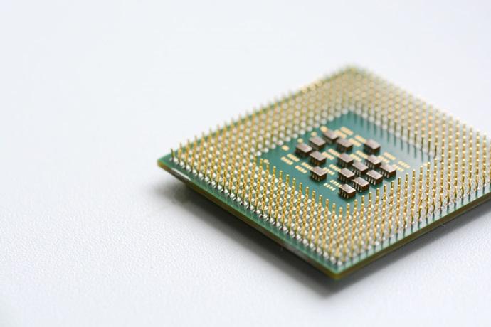 삼성전자·SK하이닉스·마이크론, 중국 메모리반도체 생산에도 꿋꿋할까
