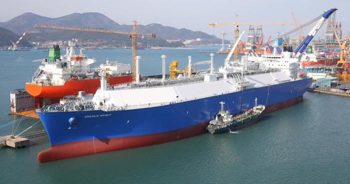 조선업계 왜이러나? 삼성중공업 적자전망 이어 대우조선해양은 하도급법 위반