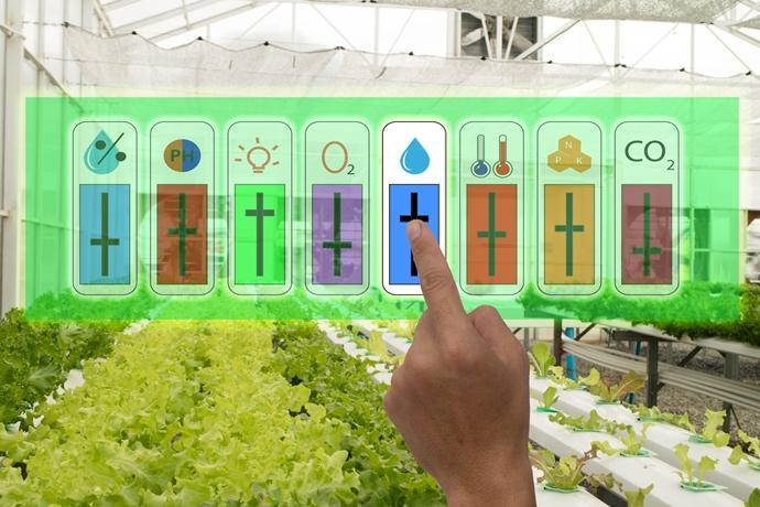 일본, '스마트팜' 통해 농업종사자 감소·고령화 타개책 찾다