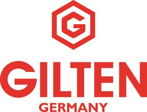 독일 브랜드 길텐, 오븐토스터 론칭