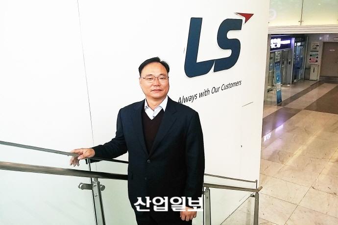 산업용 통신망 - 산업용 이더넷②
