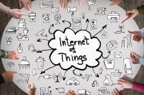 한국 사물인터넷 산업, 경쟁우위 '선점'…원천 기술 개발은 '미흡'