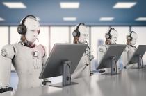 2018 'AI 스피커' 시장, '구글 vs 아마존-MS' 주도권 경쟁 시작
