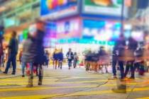 한국, 사드 갈등 이후 소비재 시장 '1선 아닌 3, 4선' 공략해야
