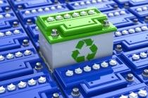미래 산업동력 '재사용 이차전지', 효율적인 재활용 체인 만든다