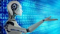 중국의 인공지능 기술, 10년 안에 양강구도 깨고 미국 넘어선다