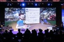 경기도, VR·AR 트렌드 대중과 공유해