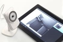 '몰카'된 'IP카메라' 해킹 막는다…유출 즉시 삭제